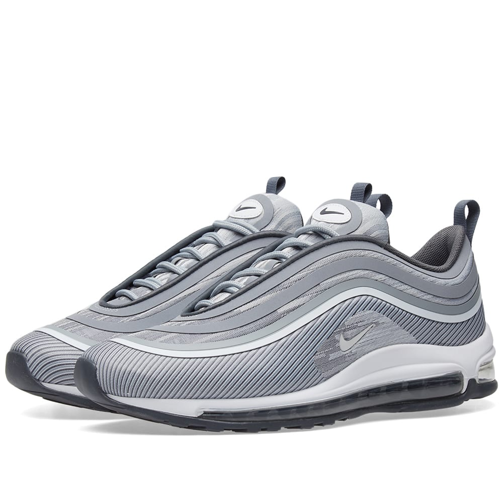 hot sale online 0fb46 0f33c Nike Air Max 97 Ultra '17