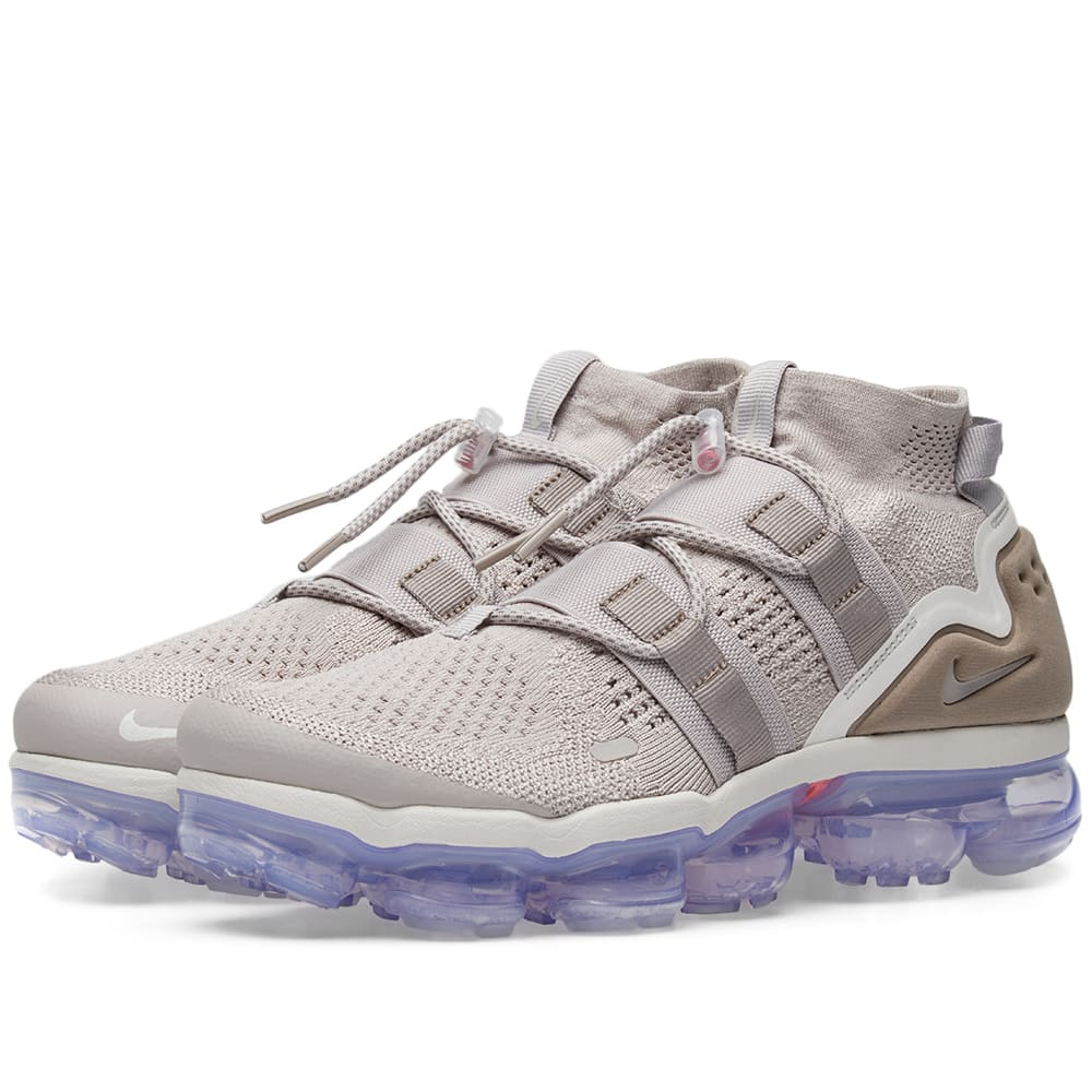 cheap for discount f33e4 bb070 Nike Air VaporMax Flyknit Utility