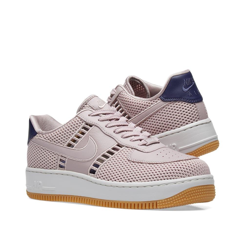 Nike Air Force 1 Upstep SI W