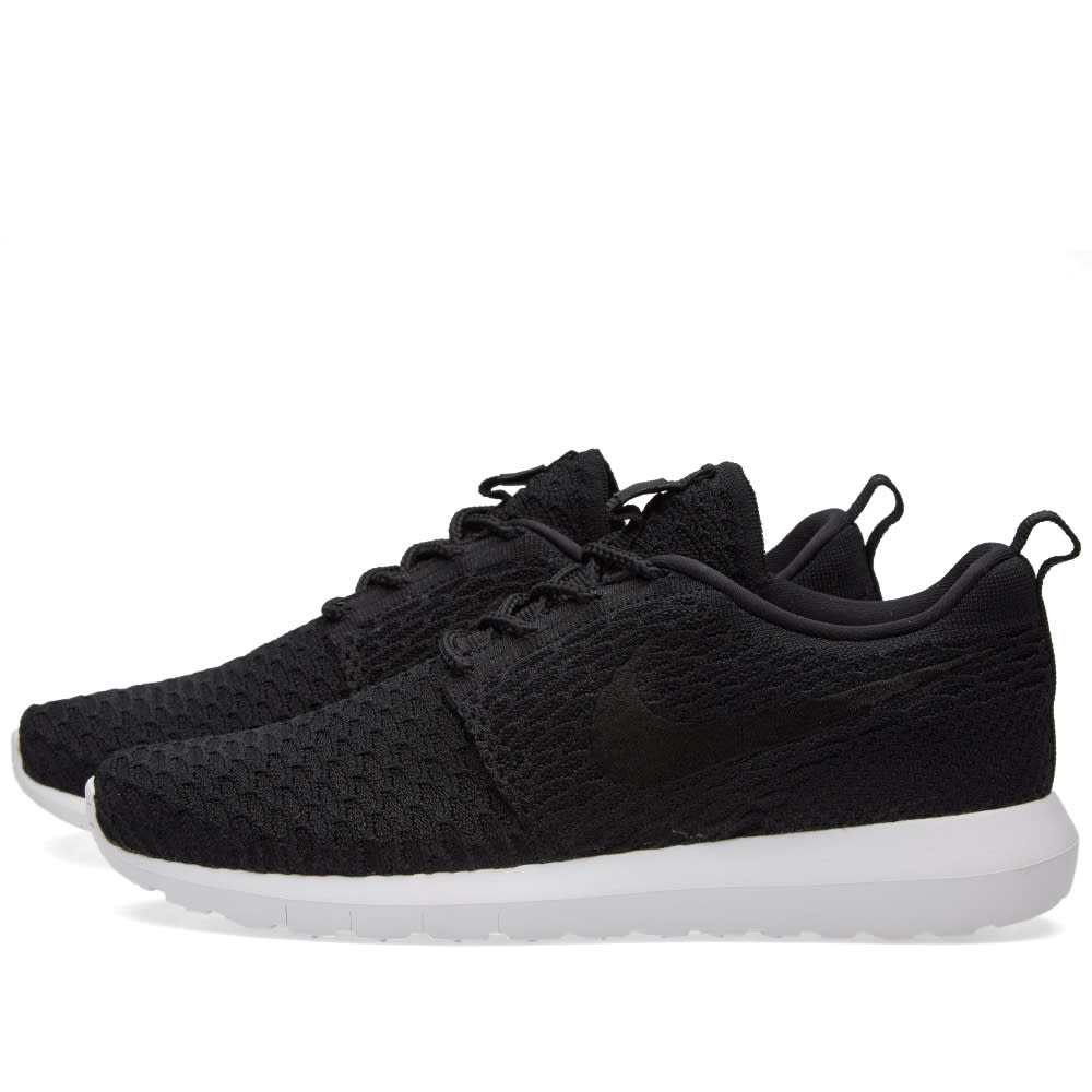lower price with the best to buy Nike Roshe NM Flyknit