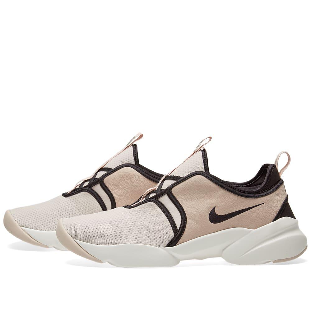 d3deaa5909 The Ten : Nike Air Max 90 x Virgil Abloh Desert Ore & Bright Mango ...