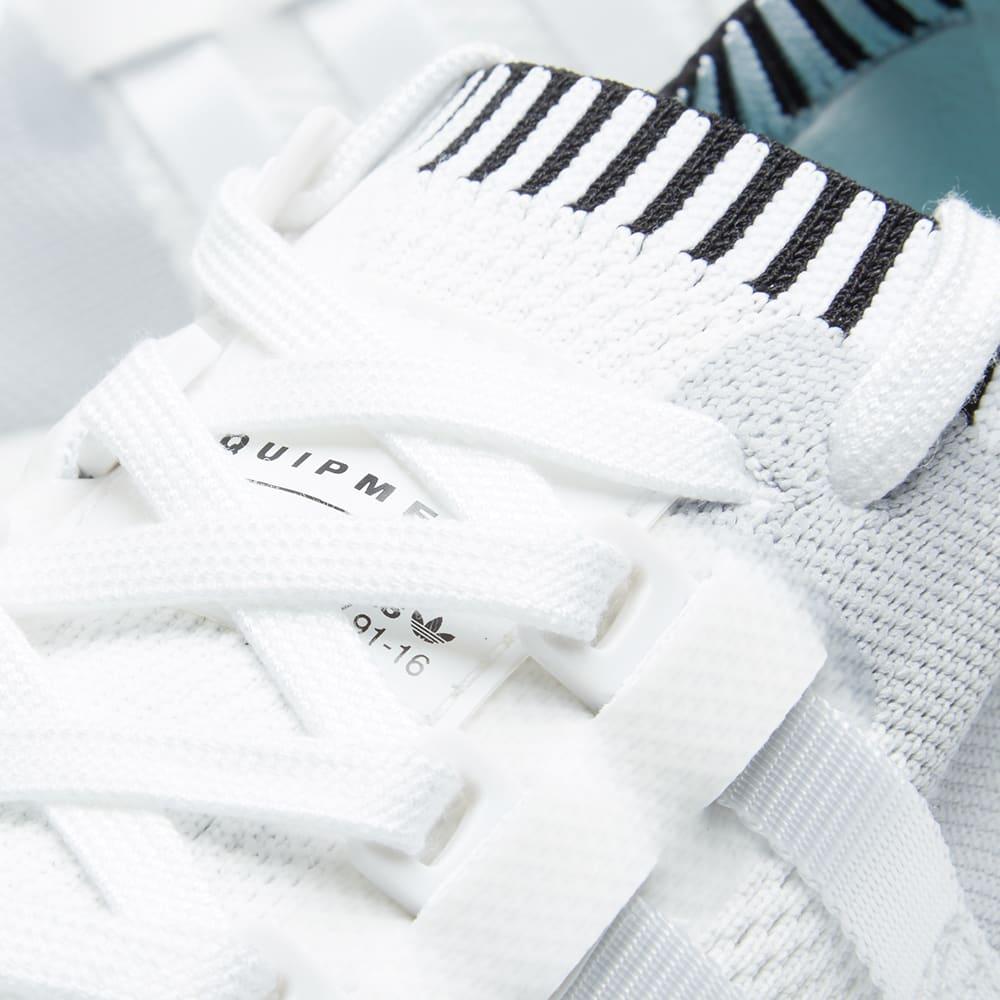 Adidas EQT Support Ultra PK END.