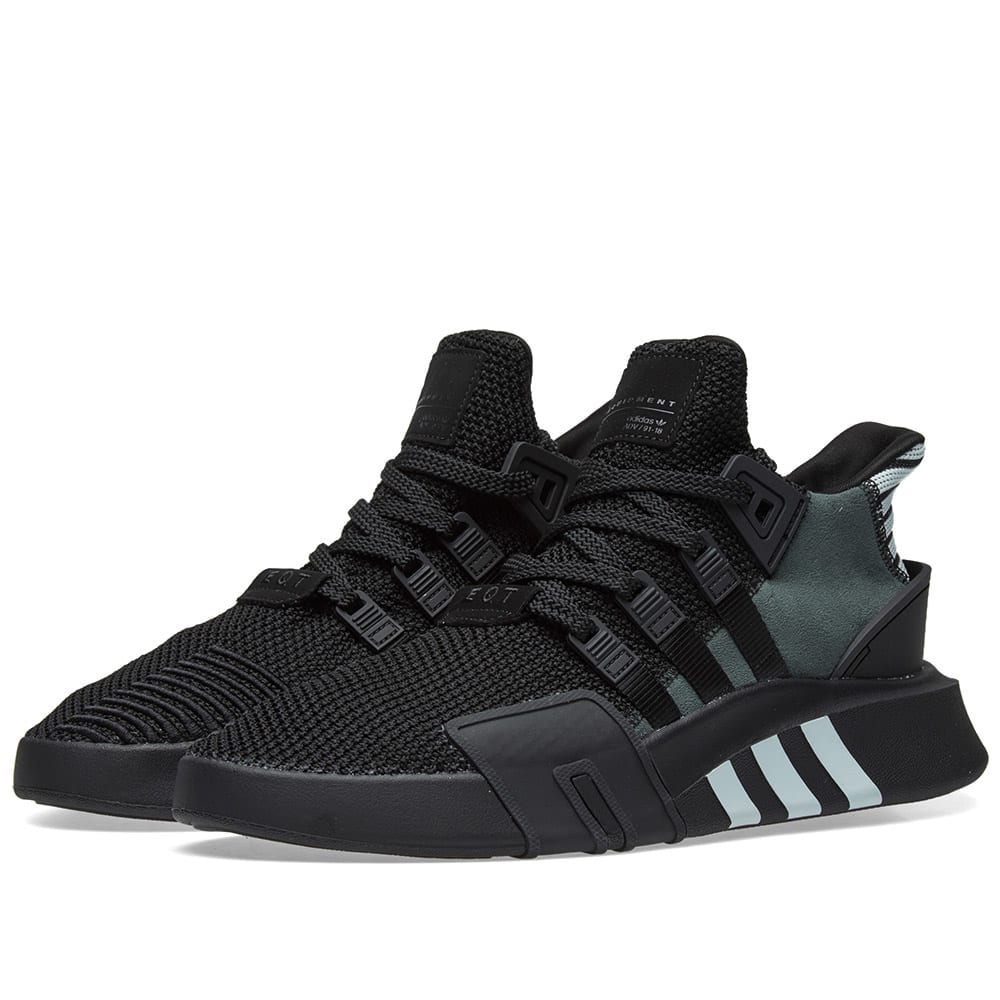 sports shoes bd91c e021c Adidas EQT Bask ADV