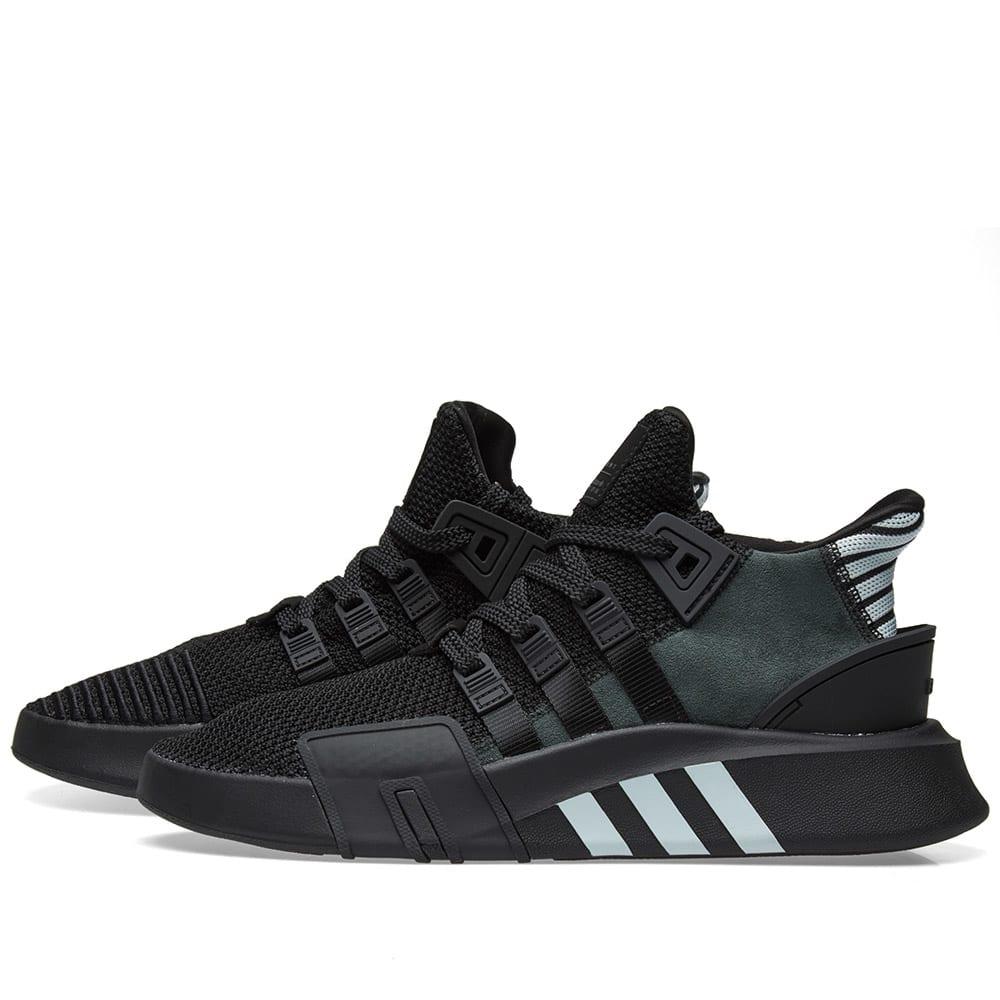 sports shoes 05f4d 3ccac Adidas EQT Bask ADV
