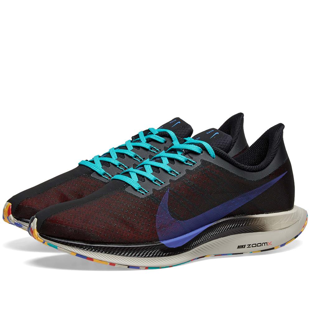 404aec9243ab Nike Zoom Pegasus 35 Turbo W Light Blue Fury   Lemon Wash