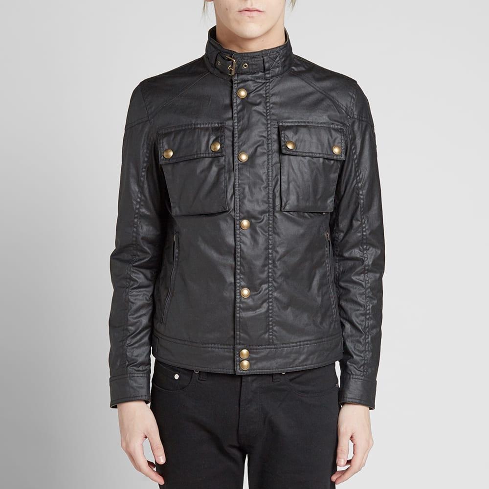 belstaff racemaster jacket. Black Bedroom Furniture Sets. Home Design Ideas