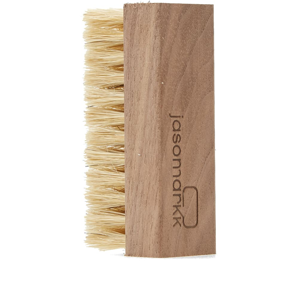 JASON MARKK Jason Markk Premium Shoe Cleaning Brush