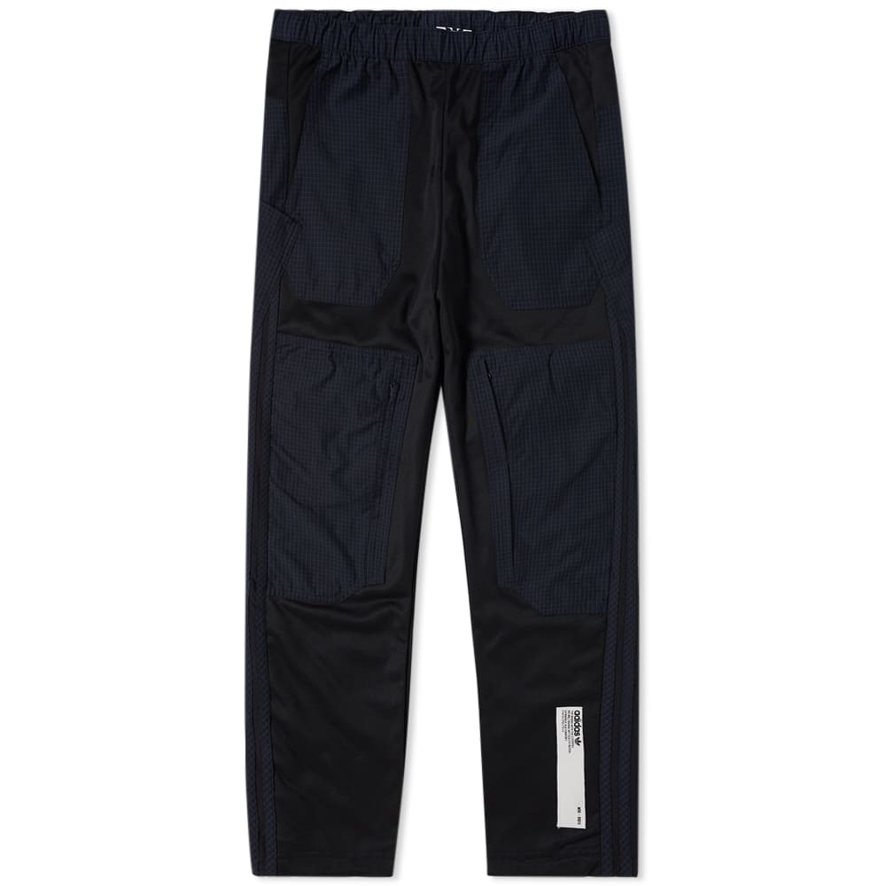 best loved a5dc3 05991 Adidas NMD Track Pant Black   END.