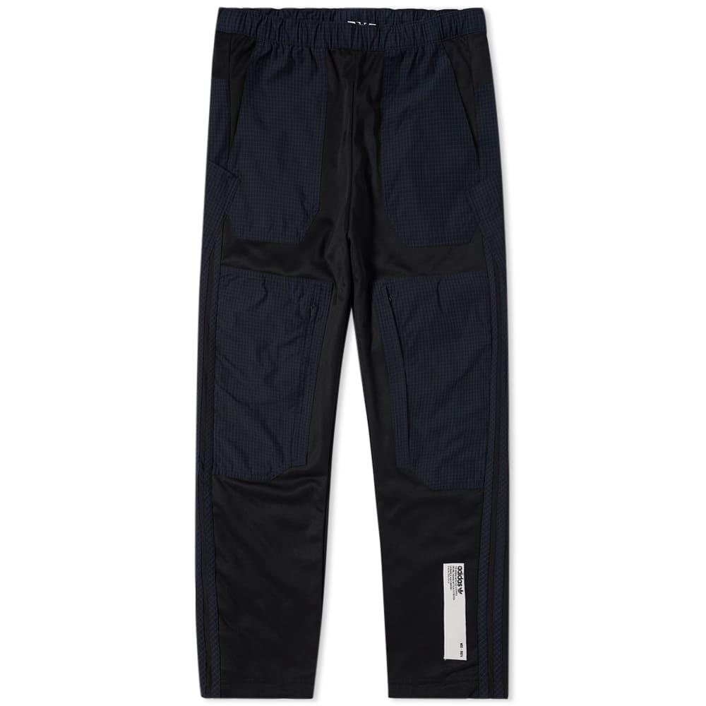bcf8d6cdc Adidas NMD Track Pant Black