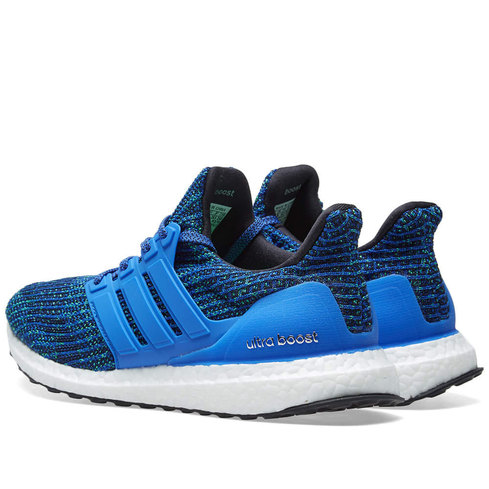 876efcd86 Adidas Ultra Boost Hi Resolution Blue
