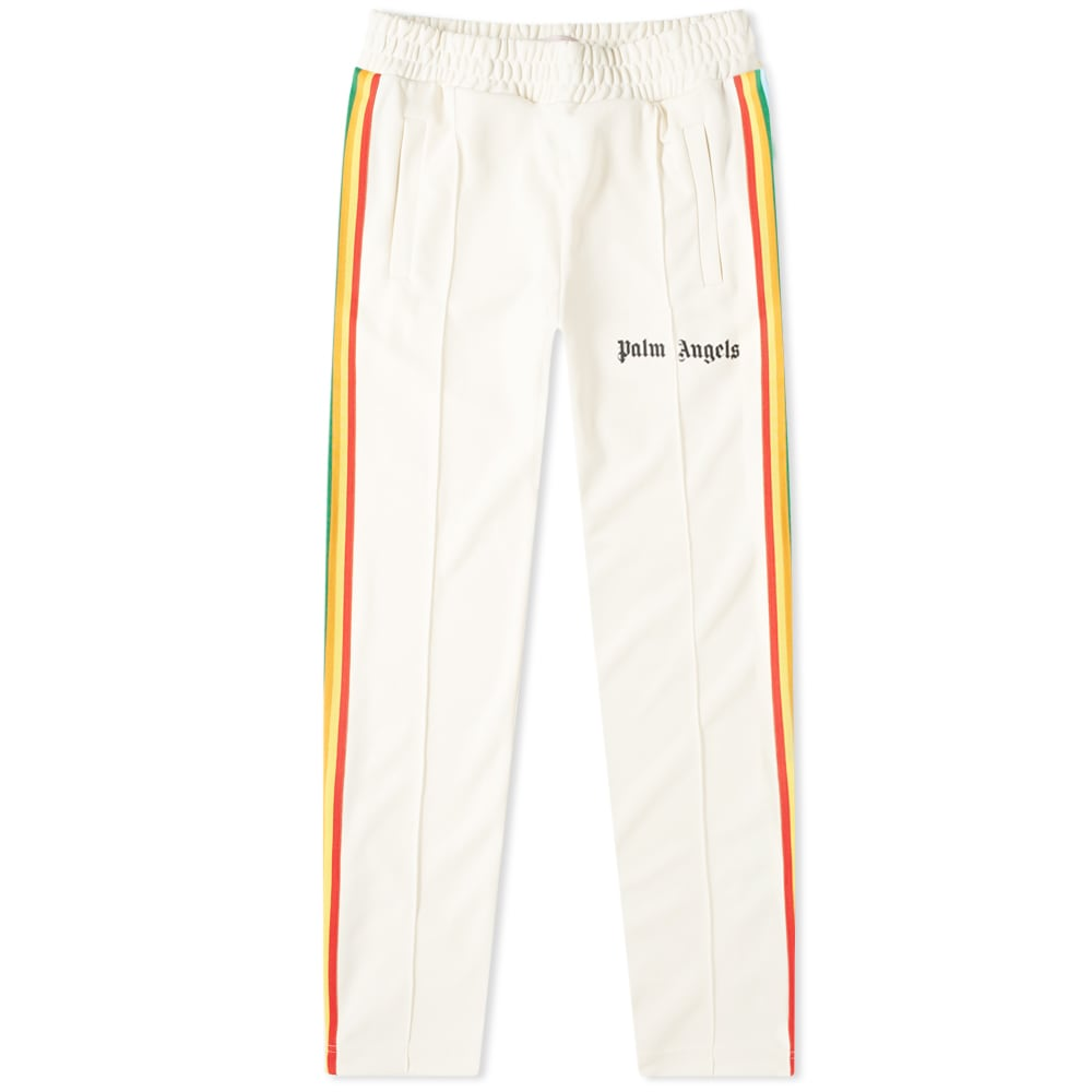 Palm Angels Rainbow Track Pant