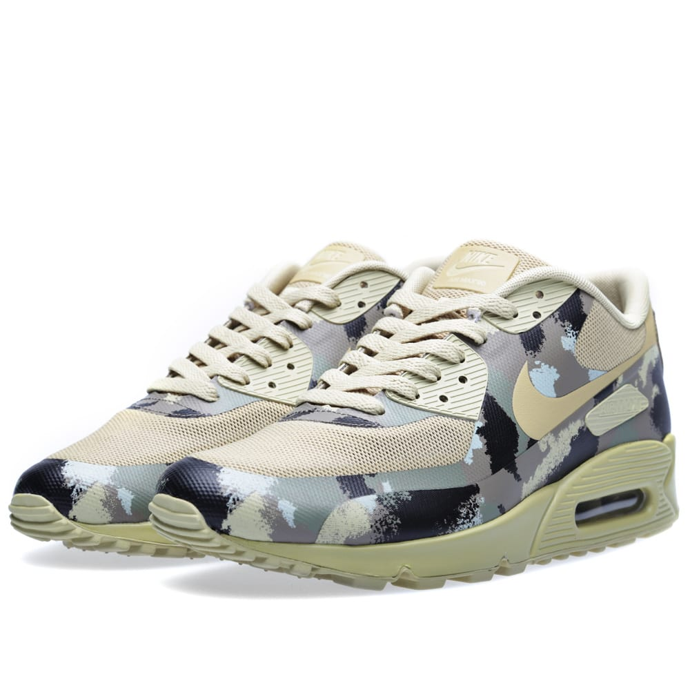 code promo 4664e cf25a Nike Air Max 90 Hyperfuse SP 'Italy'