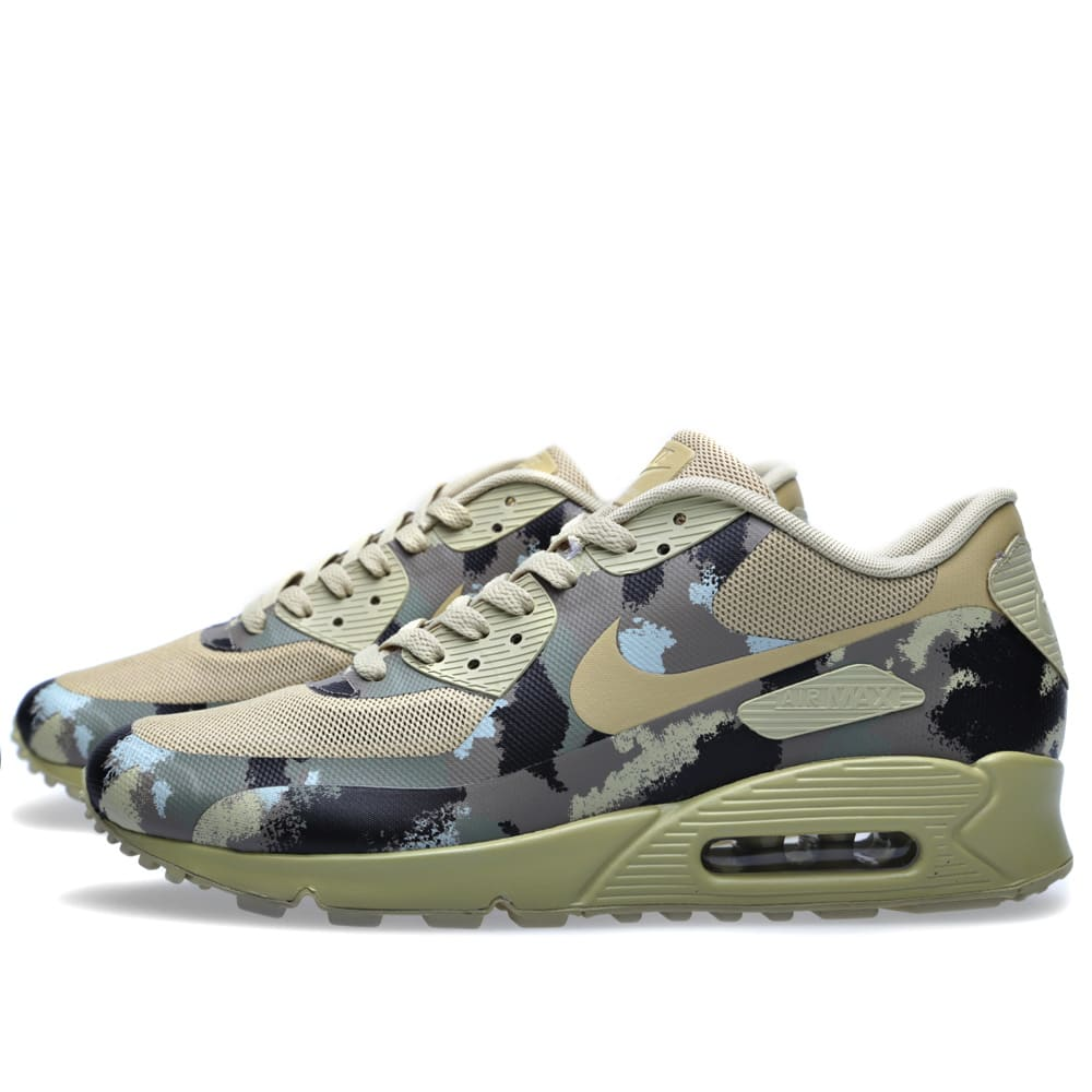 code promo 91527 b1736 Nike Air Max 90 Hyperfuse SP 'Italy'