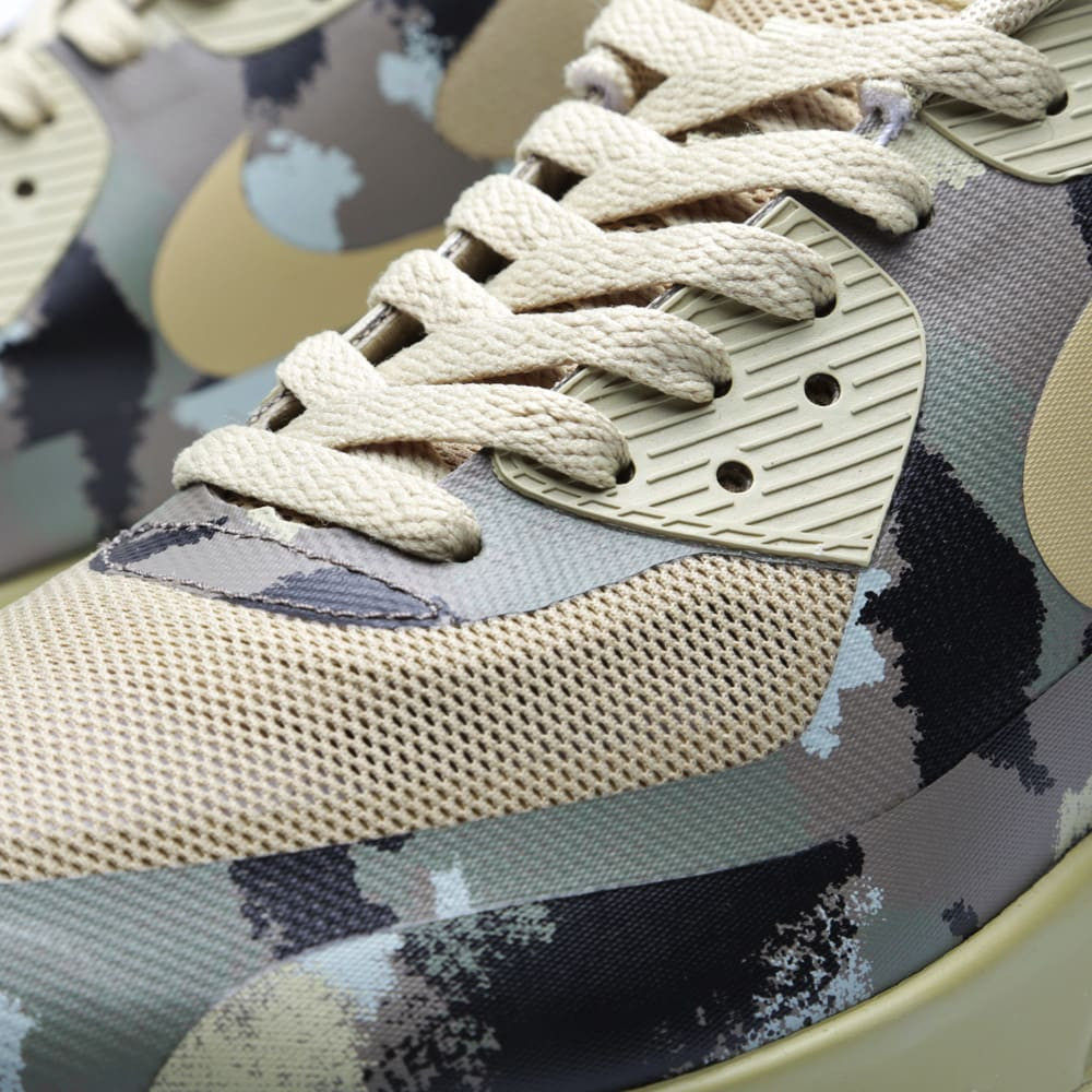 Air Max 90 Hyperfuse Country Camo (italy)