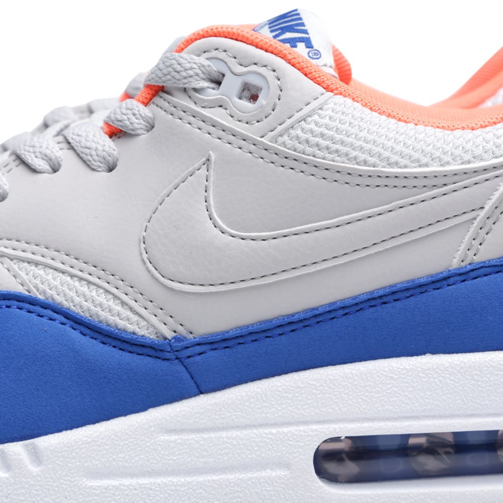 Nike Air Max 1 Essential