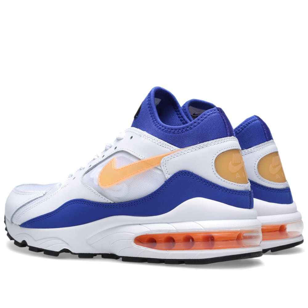 shop preview of where to buy Nike Air Max 93