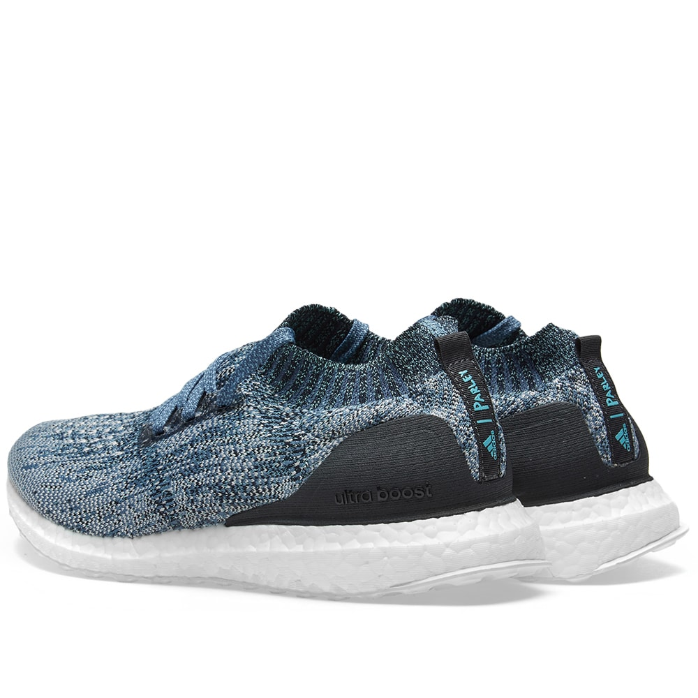 Parley Shoe Me Uncaged Ultraboost Adidas NnymOvw80