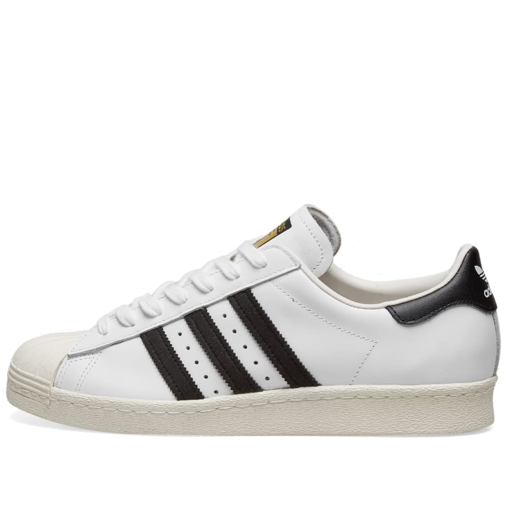 adidas superstar 25.5