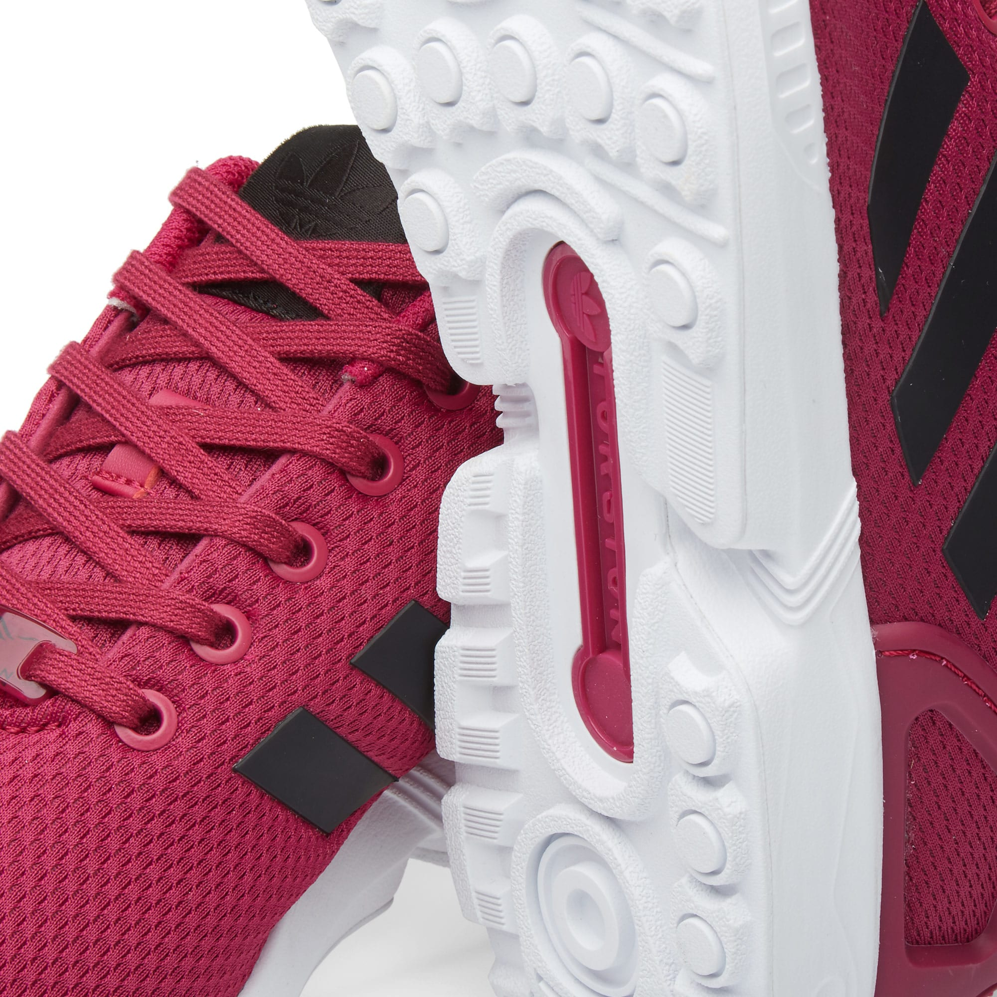 the latest 1c3c9 5b562 Adidas ZX Flux