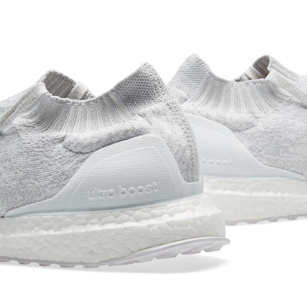 sports shoes 31653 b6fc9 Adidas Kids Ultra Boost Uncaged