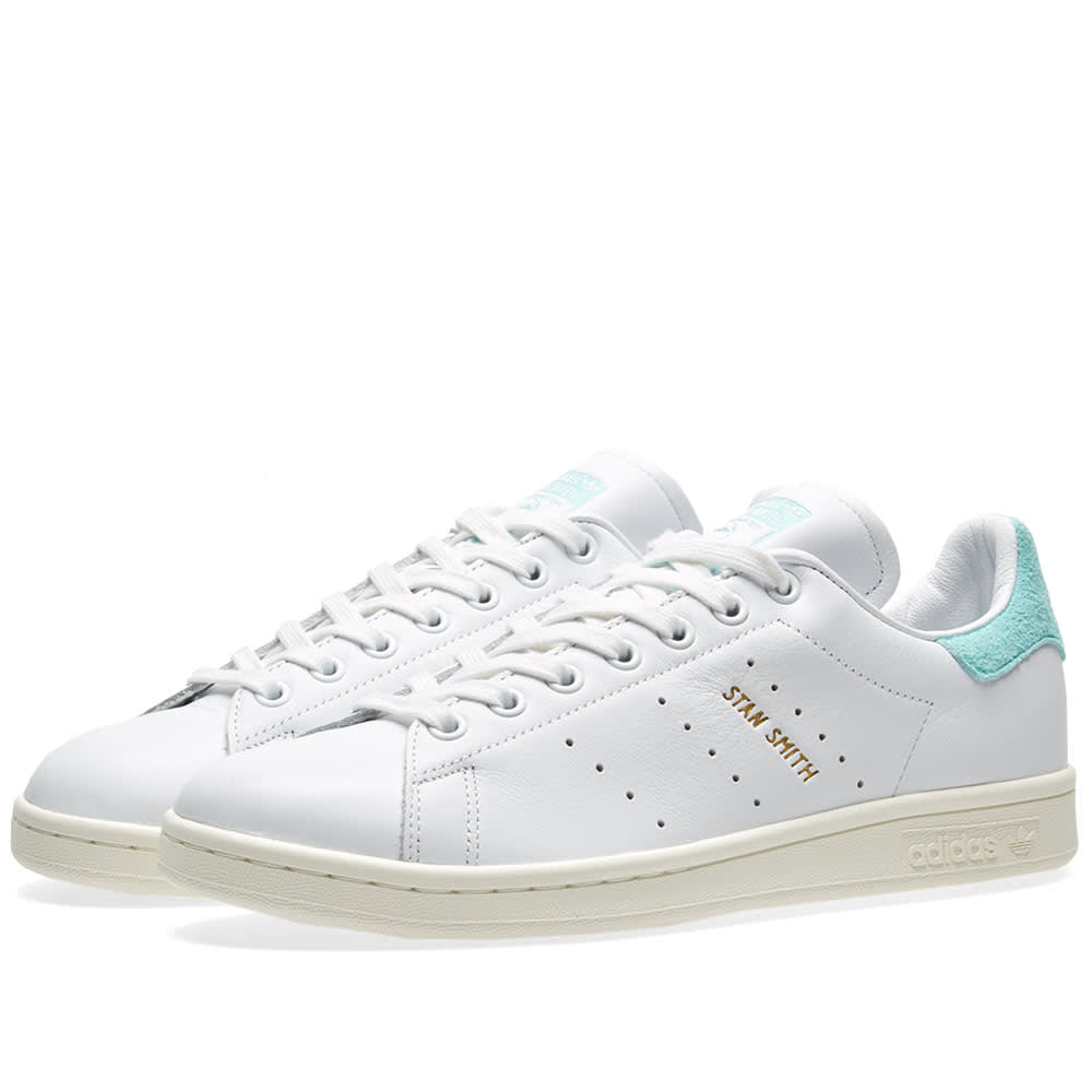 new product 50819 88512 Adidas Stan Smith