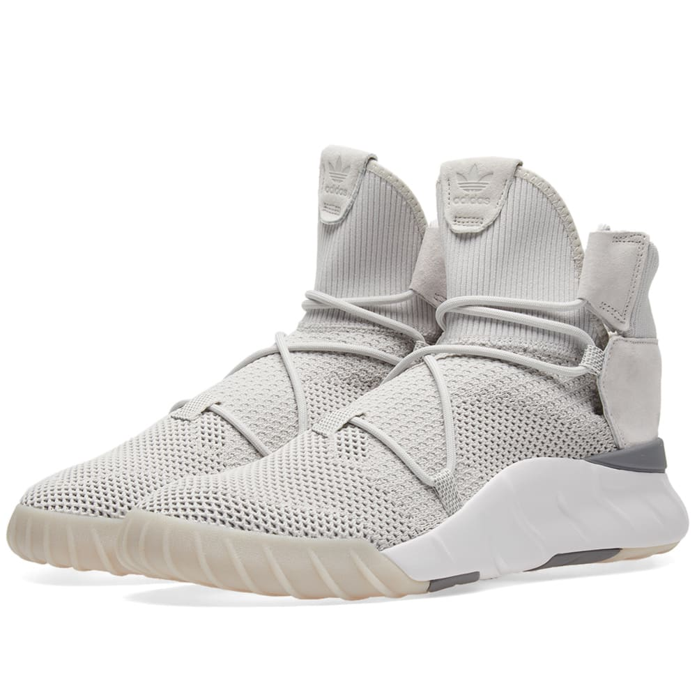 in stock fast delivery new images of Adidas Tubular X 2.0 PK
