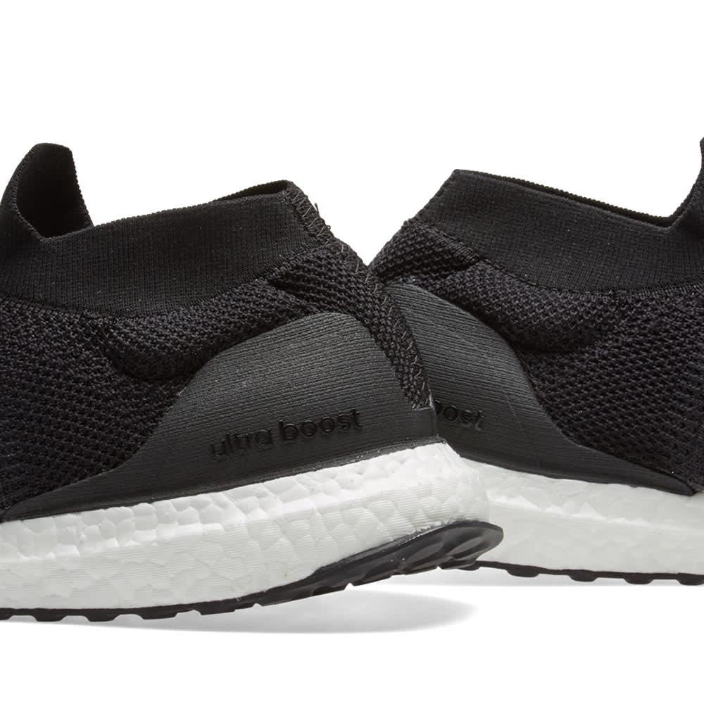 pretty nice a7376 c5711 Adidas Ultra Boost Laceless