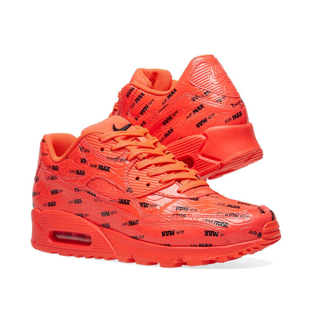 on sale 1de92 fd1ba Nike Air Max 90 Premium