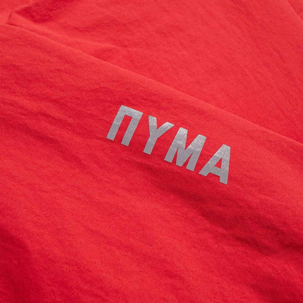 512d7c255 Puma x Outlaw Moscow Track Pant Ribbon Red | END.
