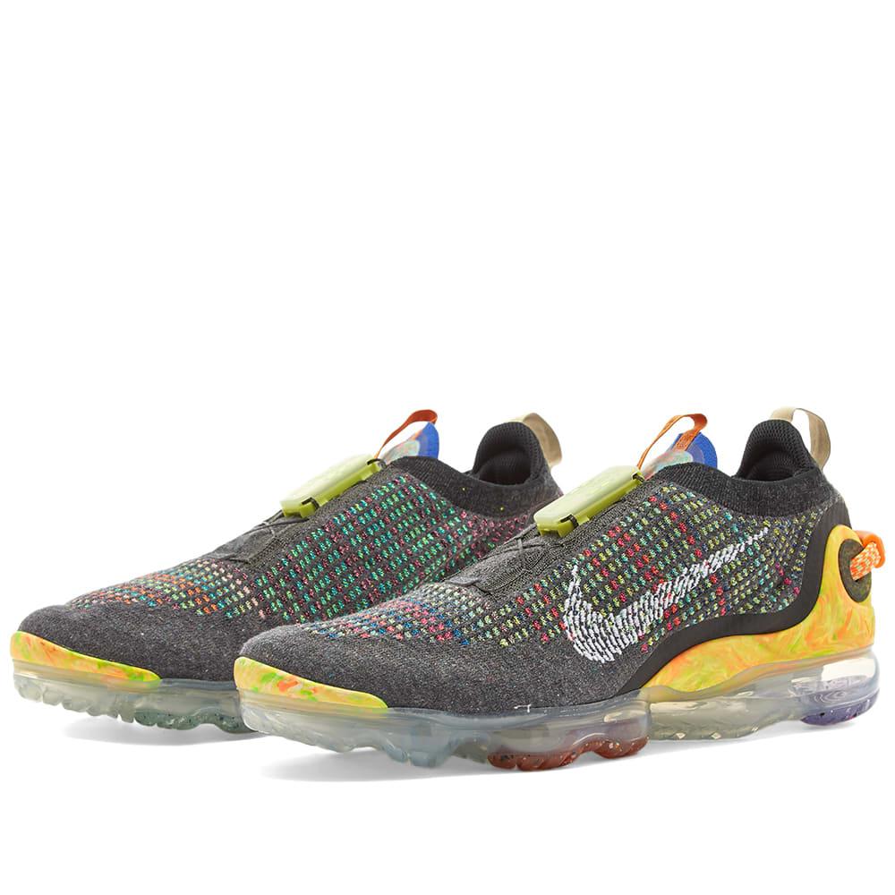 off white vapormax 2020 black Cheap Nike Air Max Shoes 1 90 95