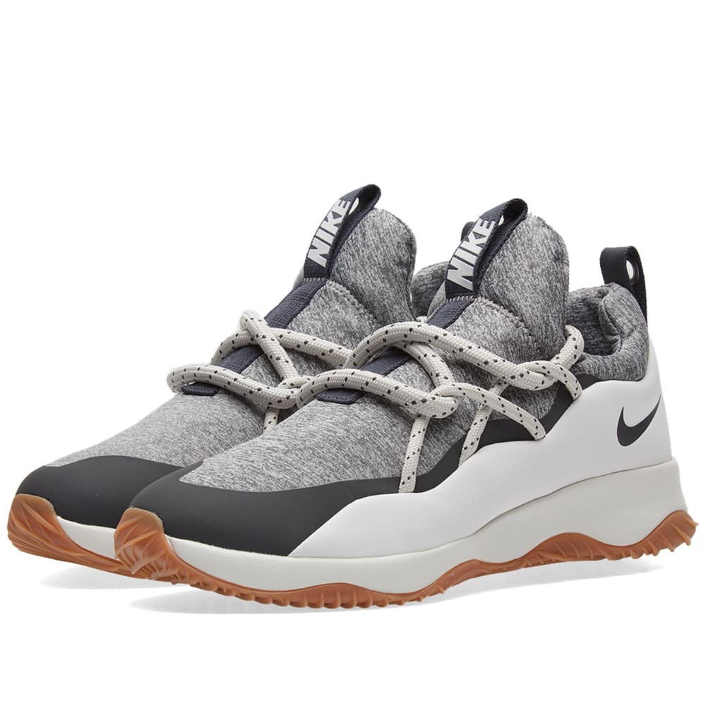 cheaper bef8d afbe9 Nike City Loop W Summit White   Anthracite   END.