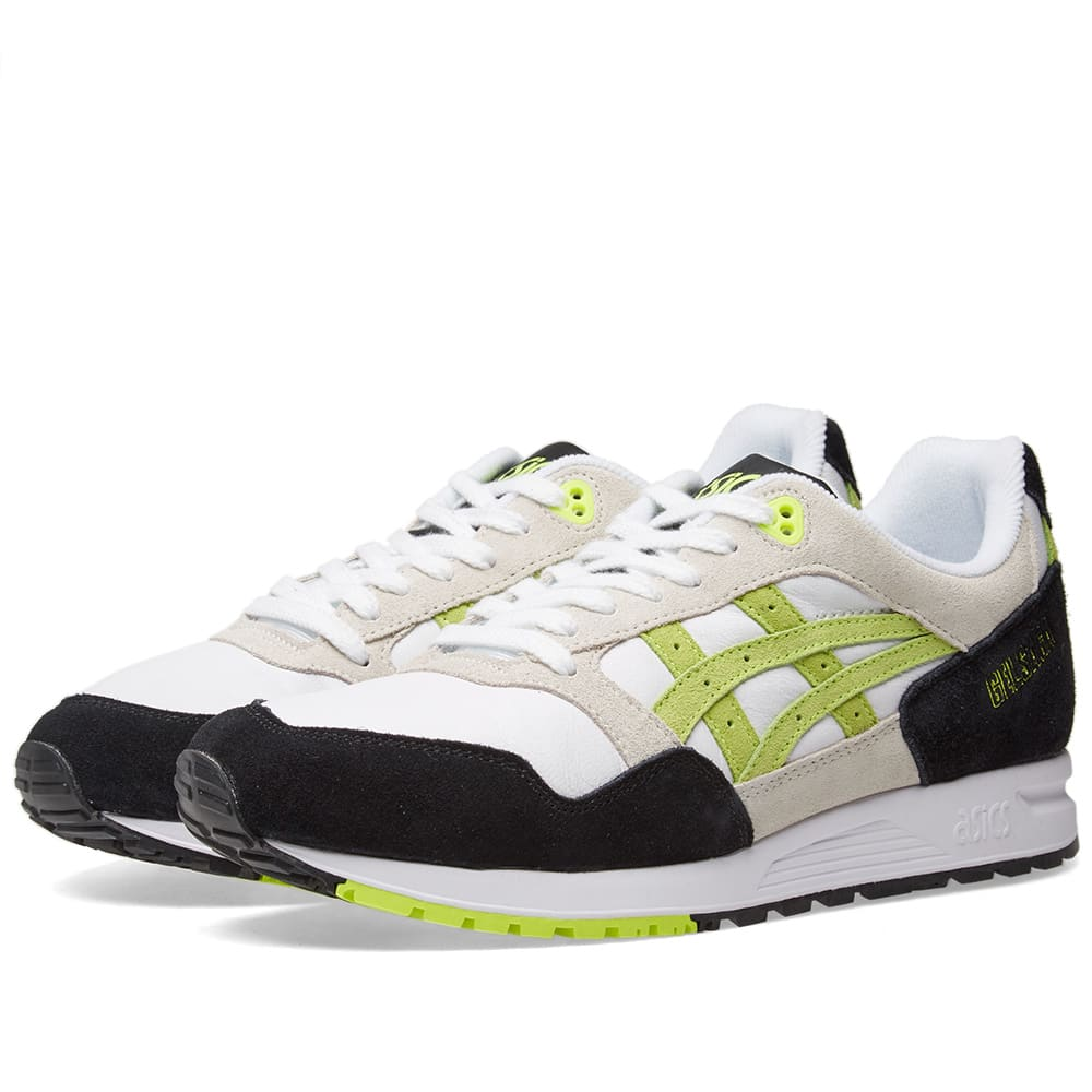 hot sales ae981 4d1d4 Asics Gel Saga OG