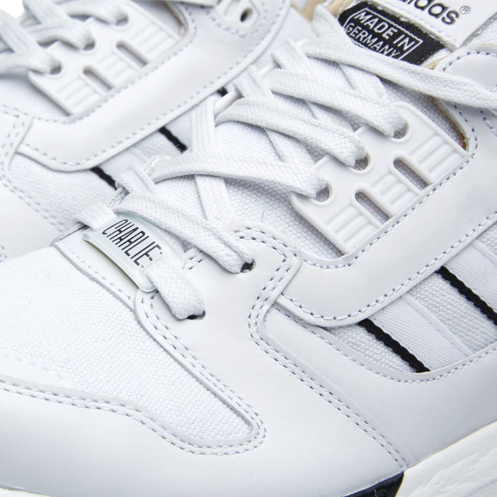 buy popular c738a 242bd Adidas ZX 8000 CHARLIE