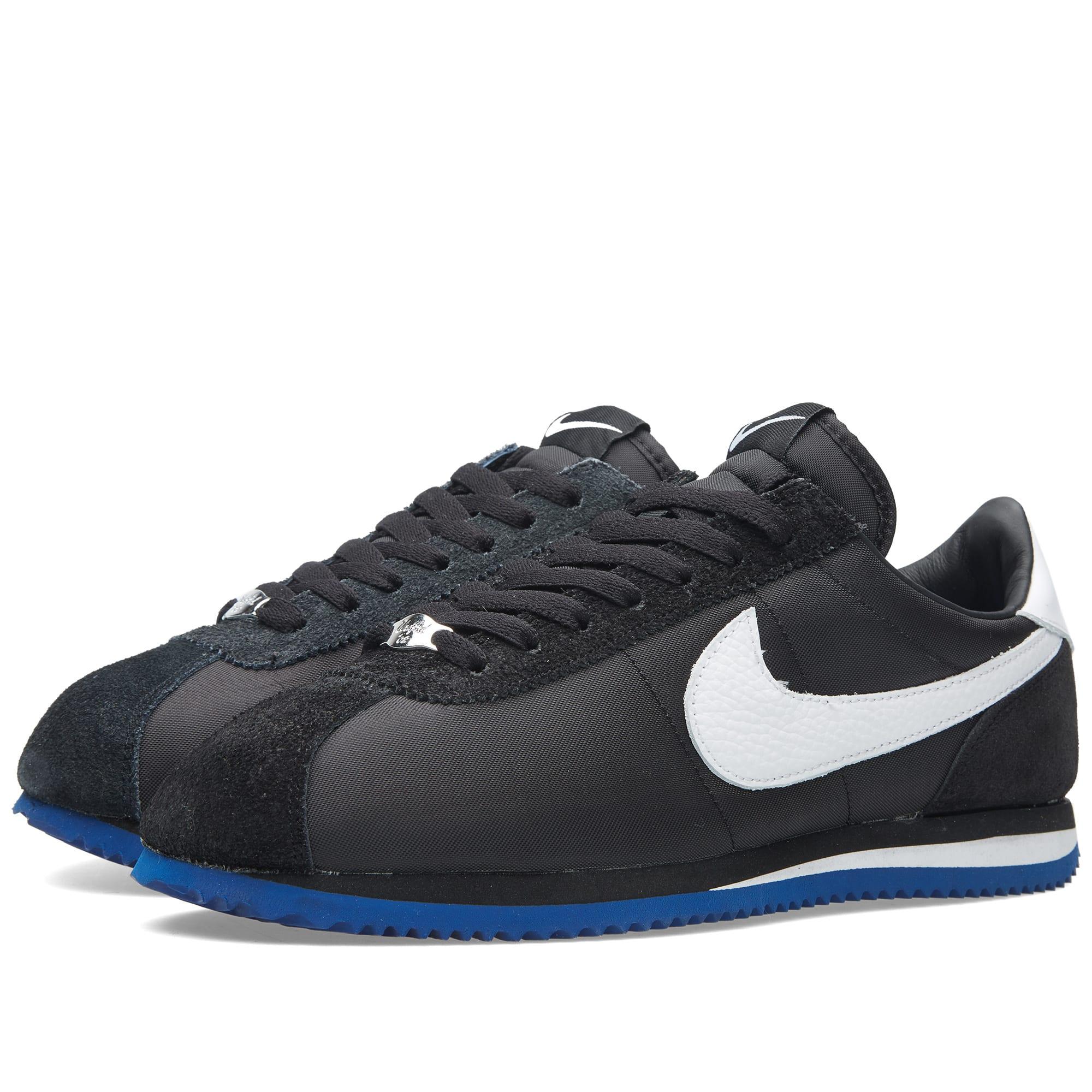 low priced 1554c f77cc Nike x UNDFTD Cortez Basic SP
