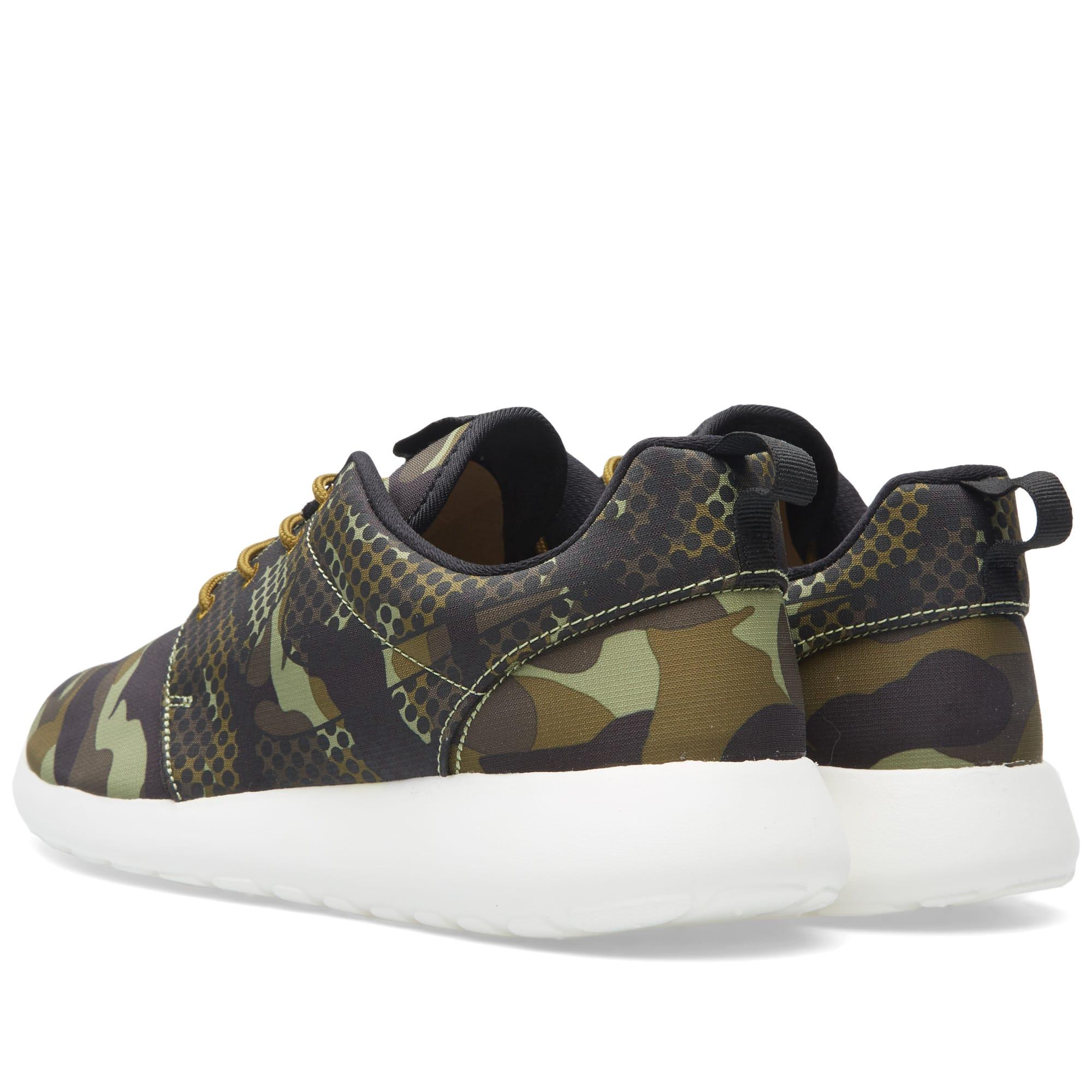 best sneakers 265ac 6a480 ... purchase nike crocodile sneakers e032f a4654