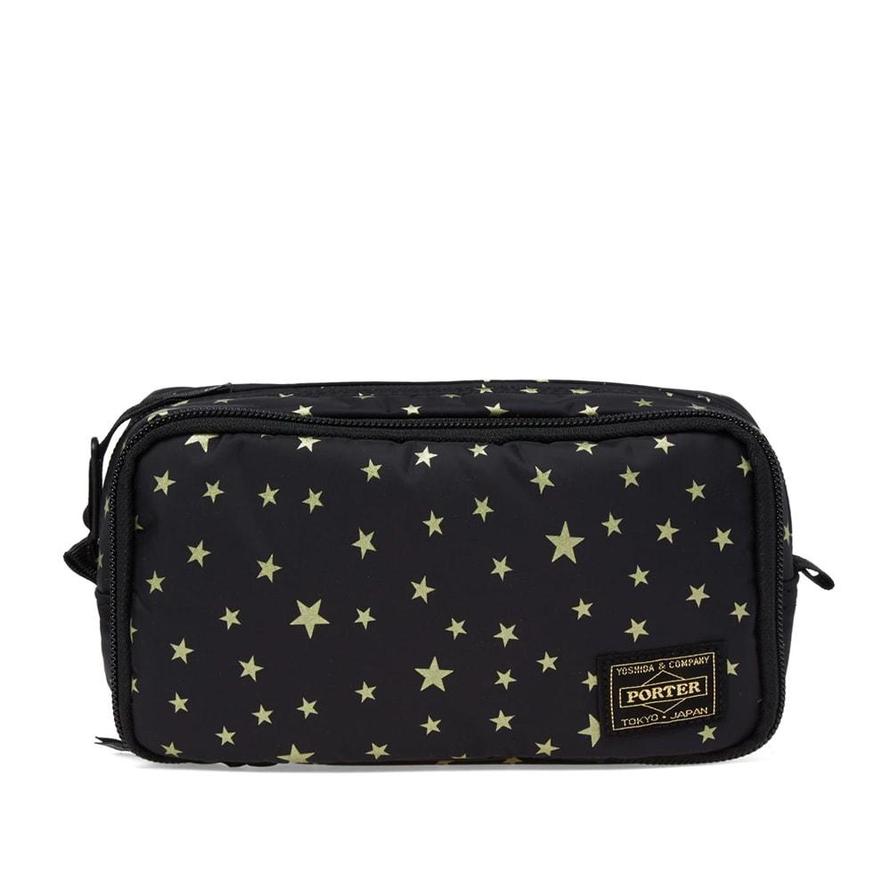4c69696d07 Head Porter Stellar Grooming Pouch