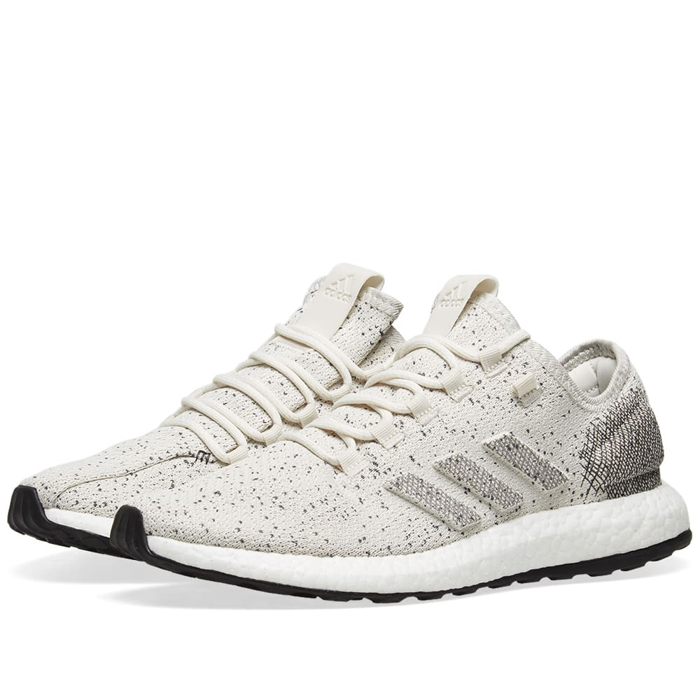 pure boost outlet