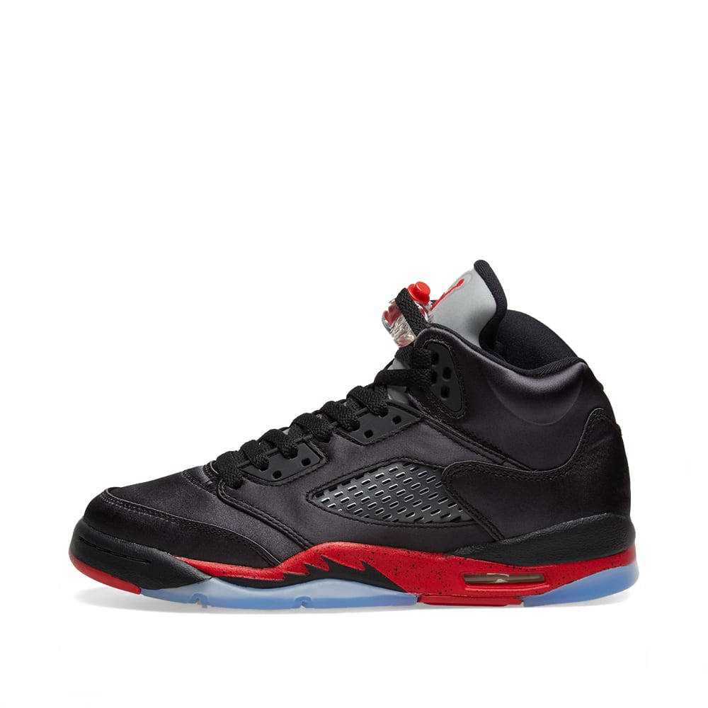 purchase cheap d0842 5097b Air Jordan 5 Retro GS