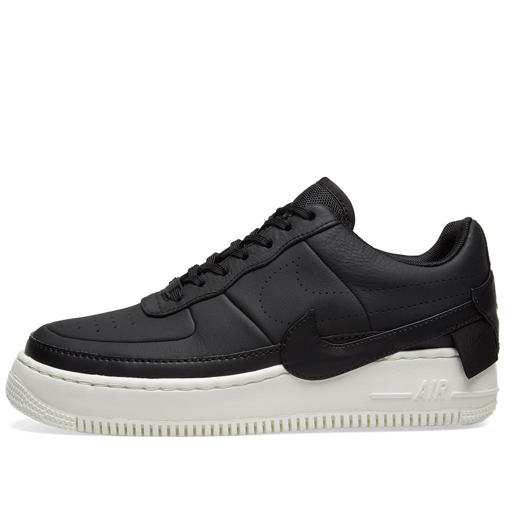 sports shoes af05a aa362 Nike Air Force 1 Jester XX Premium W
