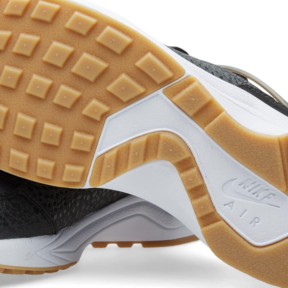Premium Light Air Light Huarache Nike Air Huarache Nike xstQhrdC