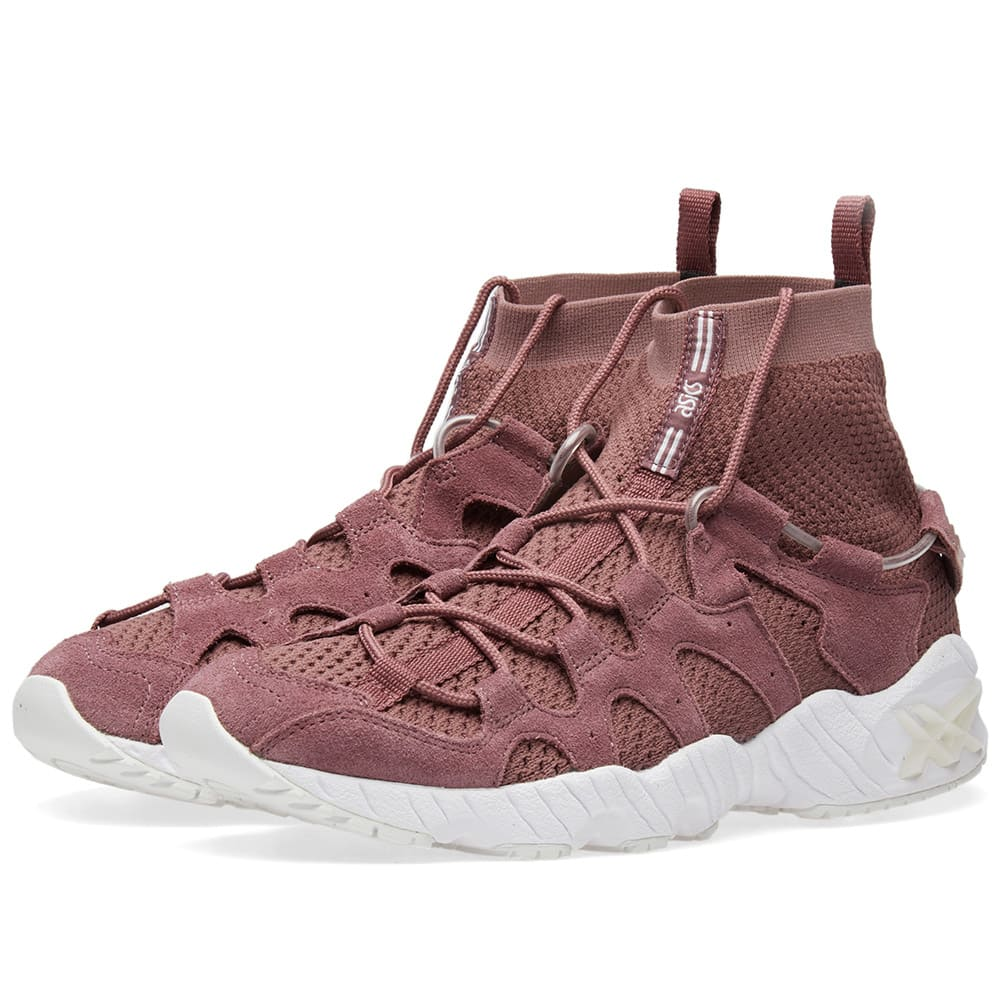 various colors b78d2 478dc Asics Gel Mai Knit MT