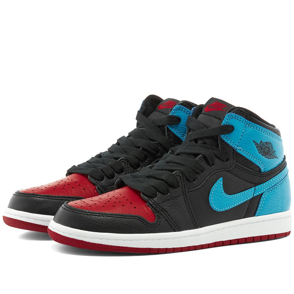 (PS) Air Jordan 1 High OG