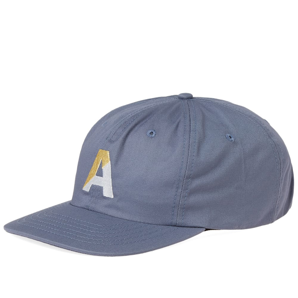 ALLTIMERS A CAP