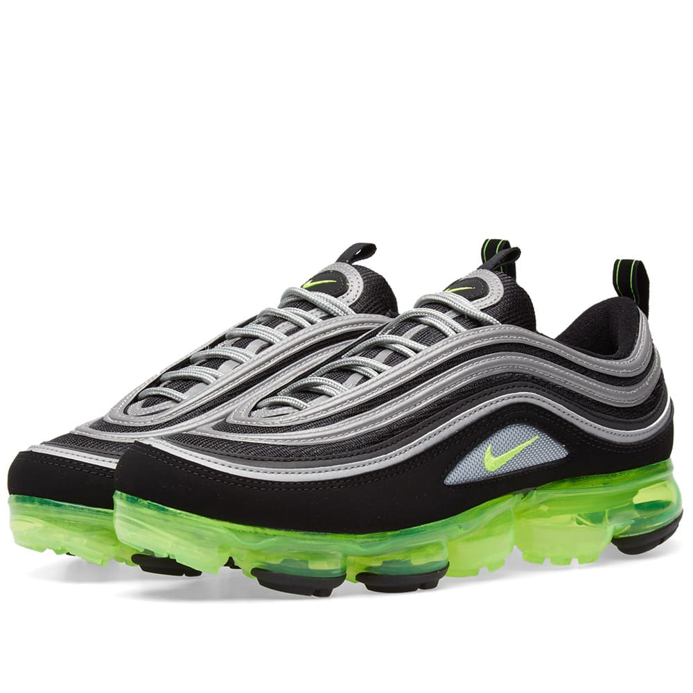 the latest d725e 64b20 Nike Air VaporMax '97