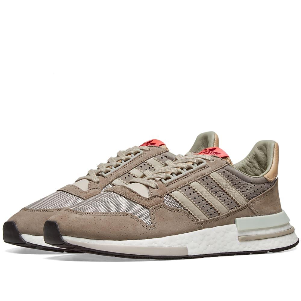 Details about Adidas Originals Men's ZX 500 RM Shoes Size 7 to 13 us BD7859
