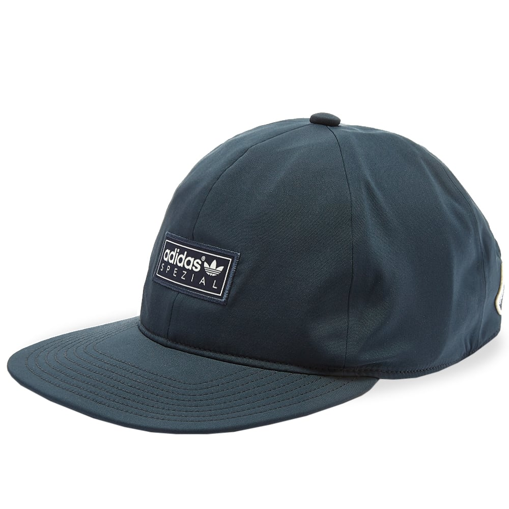 Adidas SPZL Baseball Cap