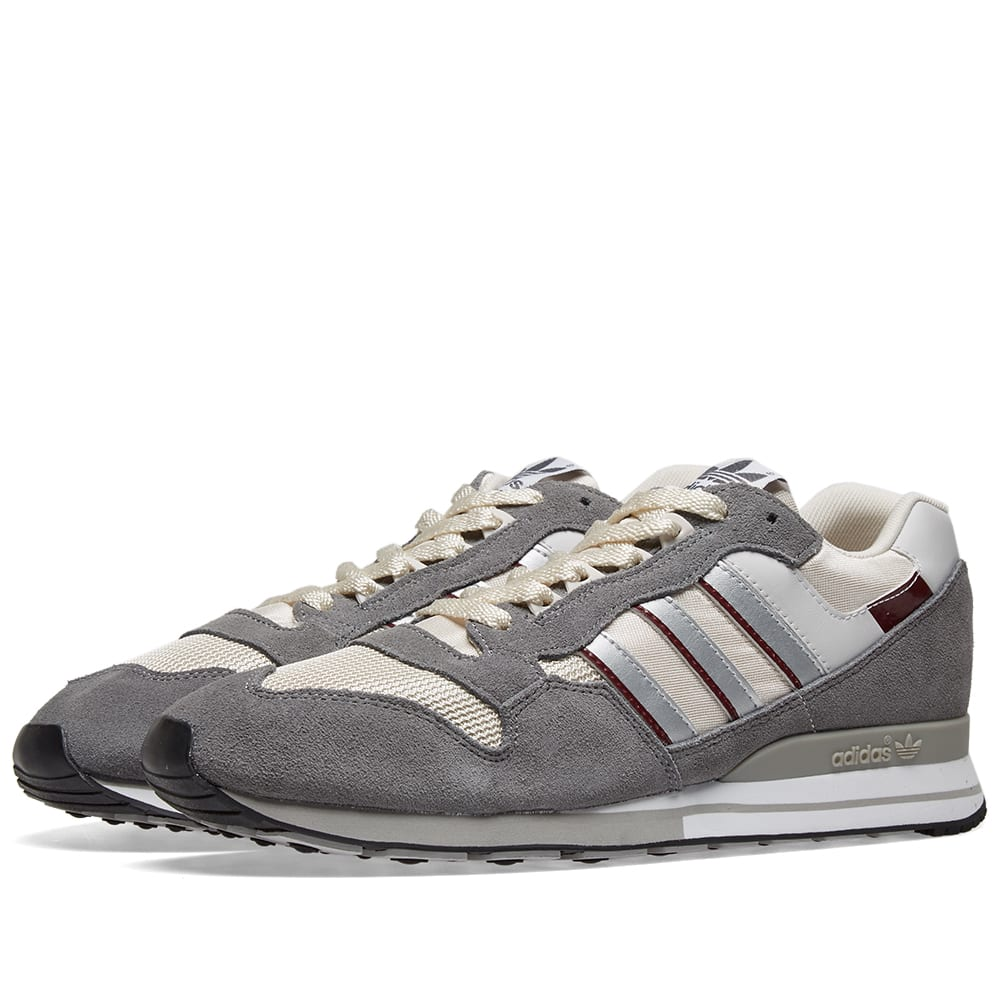 finest selection classic styles cheapest Adidas SPZL ZX530