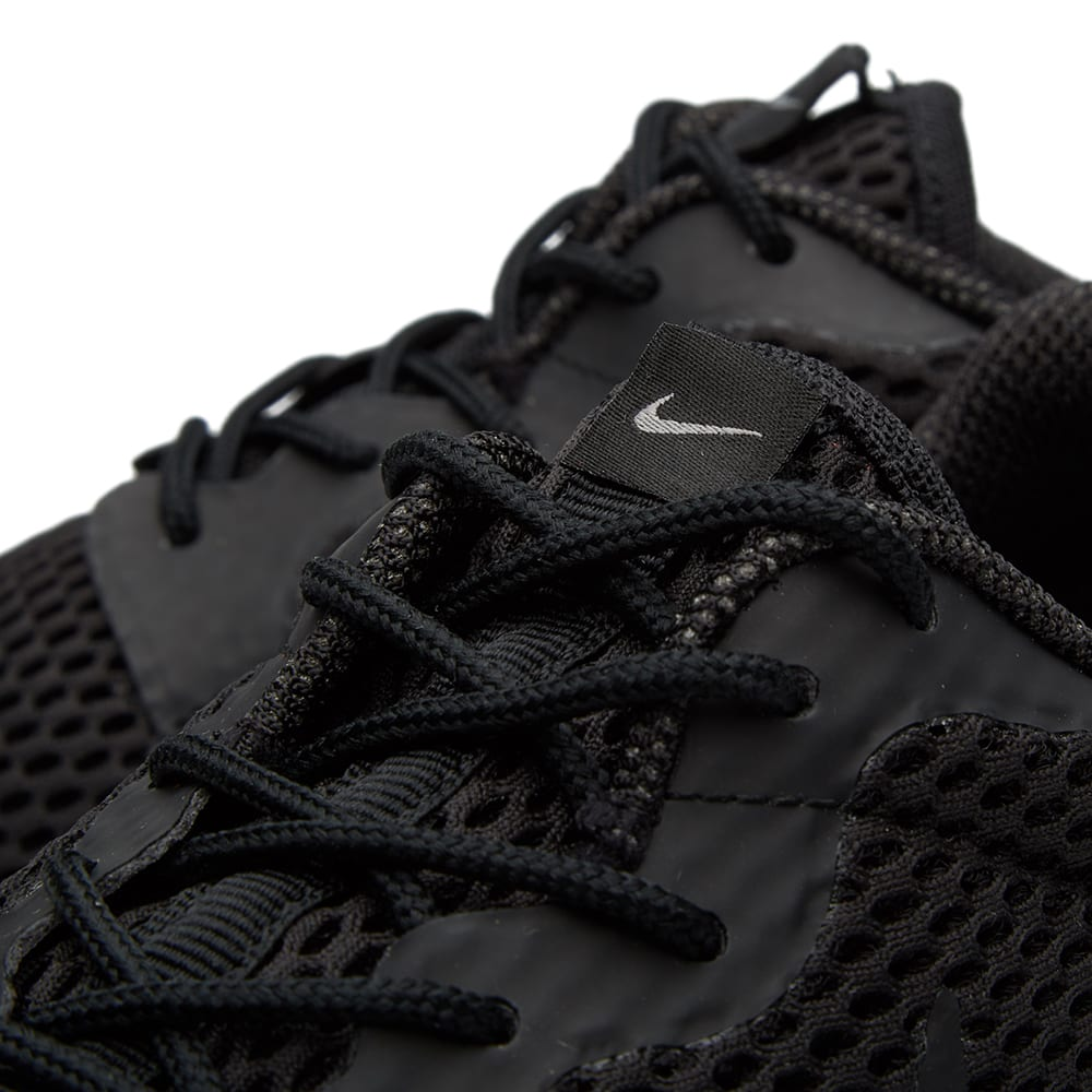 Nike Roshe One Hyperfuse BR (Mens) Cool GreyWhite