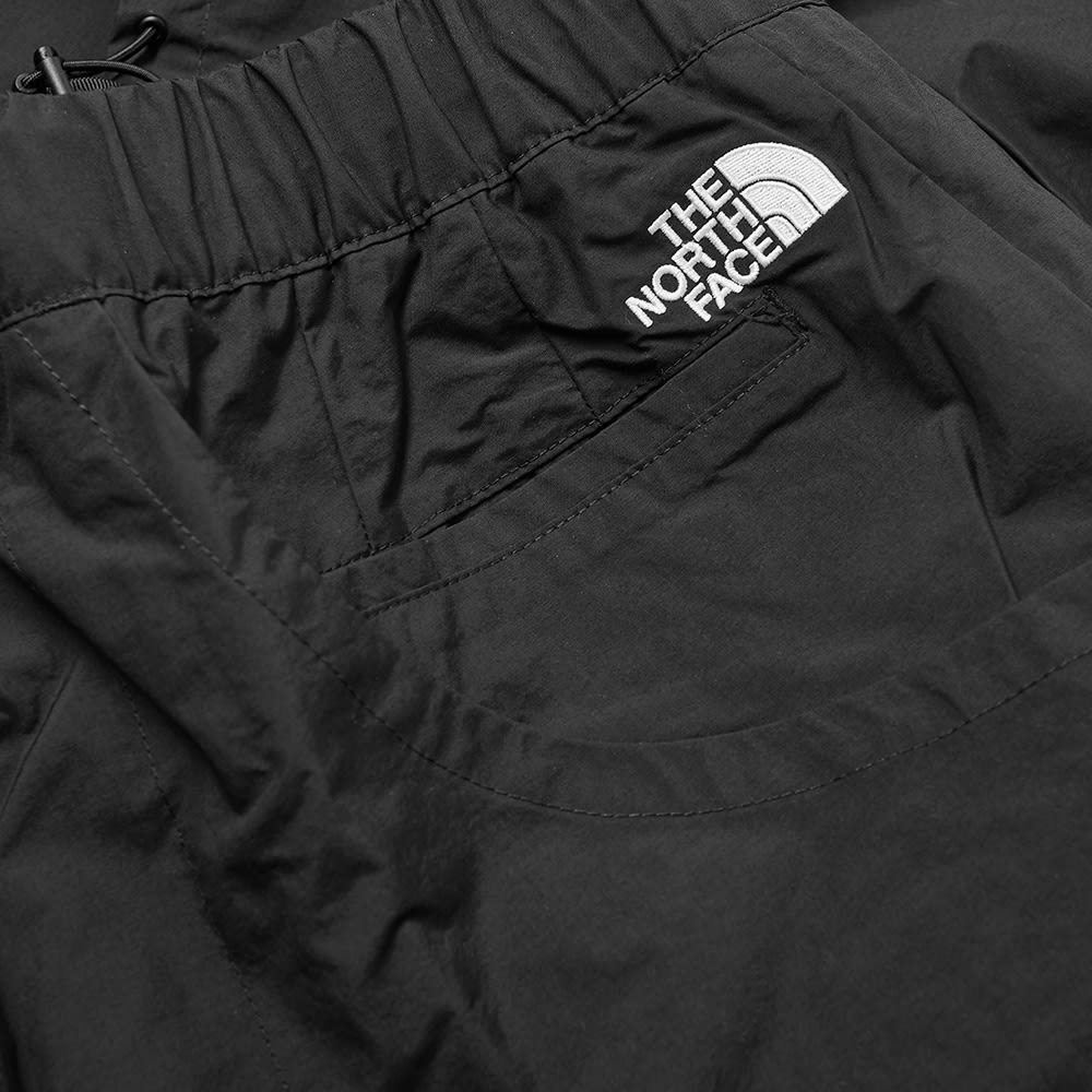 cf1094889 The North Face Black Series x Kazuki Kuraishi Cargo Pant