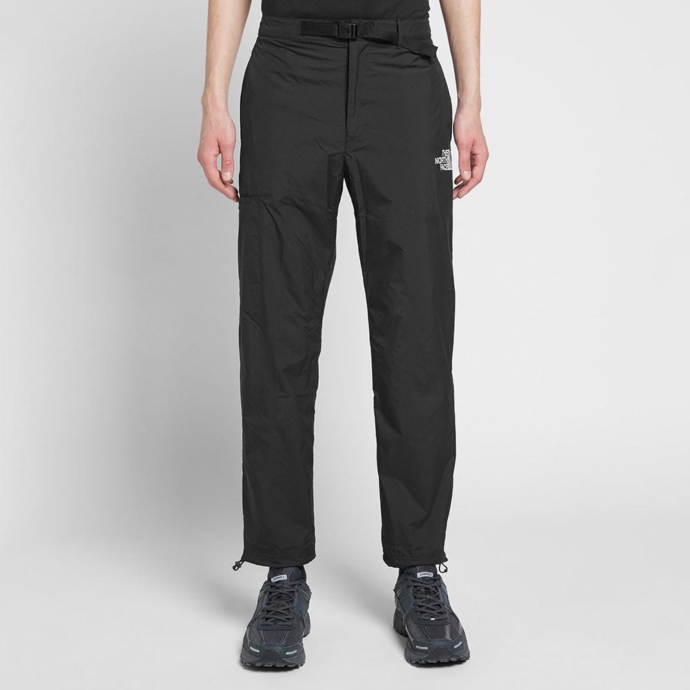 d2c69758b The North Face Black Series x Kazuki Kuraishi Oxford Pant
